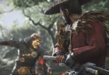 Ghost ot Tsushima enciende debate nacional en China por la invasión mongola