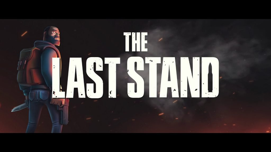 the last stand android