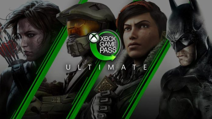 Xbox Game Pass Ultimate llegará a Samsung