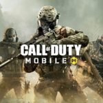 Experiencia Call of Duty:Mobile desde la PC