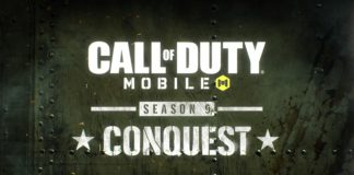 Como hacer las Misiones en Call of Duty Mobile Temporada 9