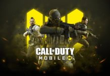 Ventajas de Call of Duty: Mobile