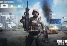 Call of Duty Mobile promete un cambio radical