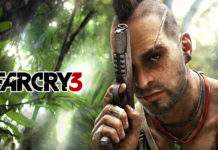 consigue Far cry 3 Gratuito