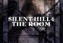Silent Hill 4 The room fue relanzado en PC