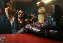 CyberPunk 2077 actualiza sus requisitos en PC