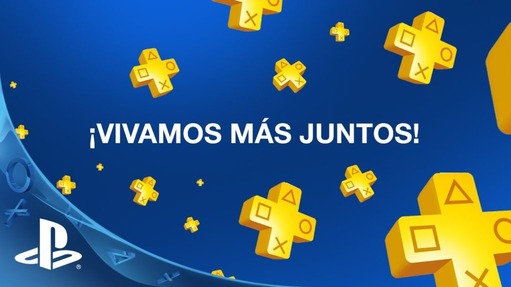 Sony intenta competir con Microsoft y su Xbox Game Pass con PS Now