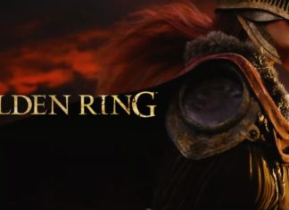 Elden Ring podría mostrarse en los The Game Awards 2020