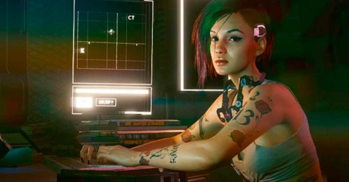 CD Projekt RED enfrentaría grandes multas si no cumple con parches para Cyberpunk 2077