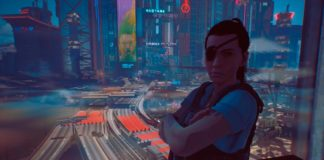 CD Projekt RED recibe una segunda demanda por Cyberpunk 2077