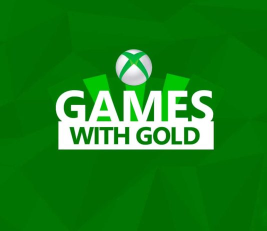 Conoce los Games With Gold de febrero 2021