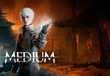 The Medium revela los requisitos para PC